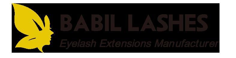Silk eyelash extensions manufacturer,Mink eyelash extensions