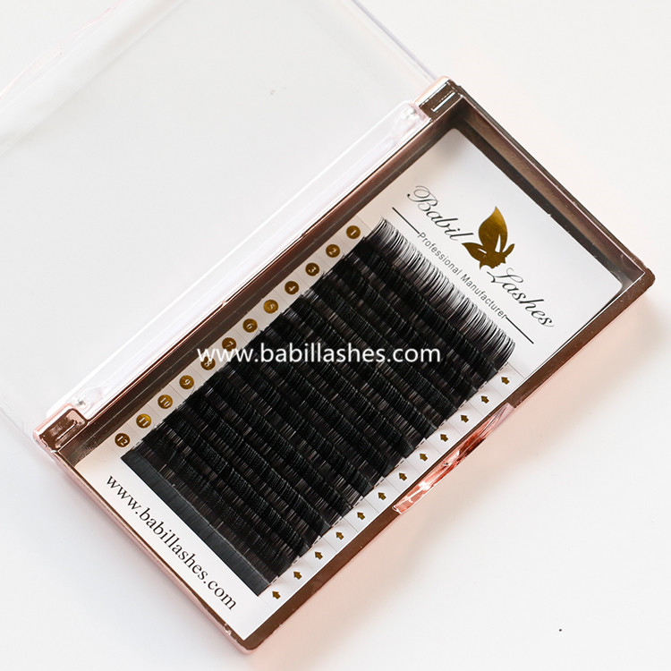 3af5b001d08 Best eyelash extension glue. Mink eyelash extensions is made of excellent  polyfiber with its lighter weight and super natural looking, it has already  being ...