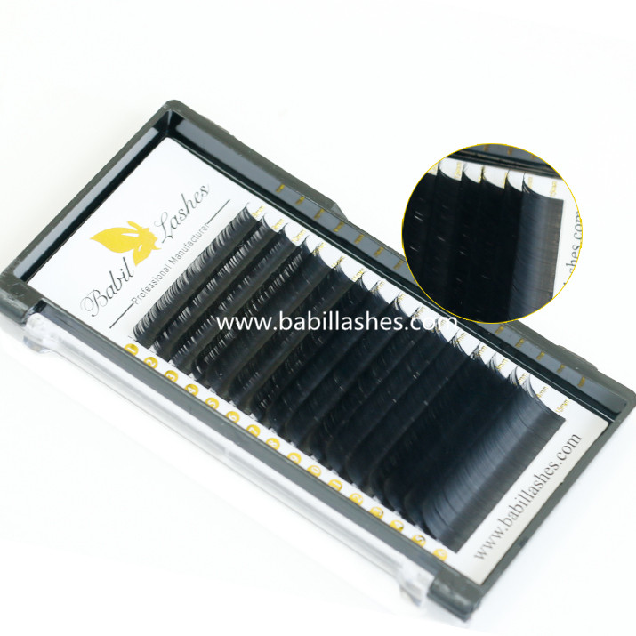 1028aa2d3e8 Easy Fans Volume Eyelash Extensions, China Easy Fans Volume Eyelash ...